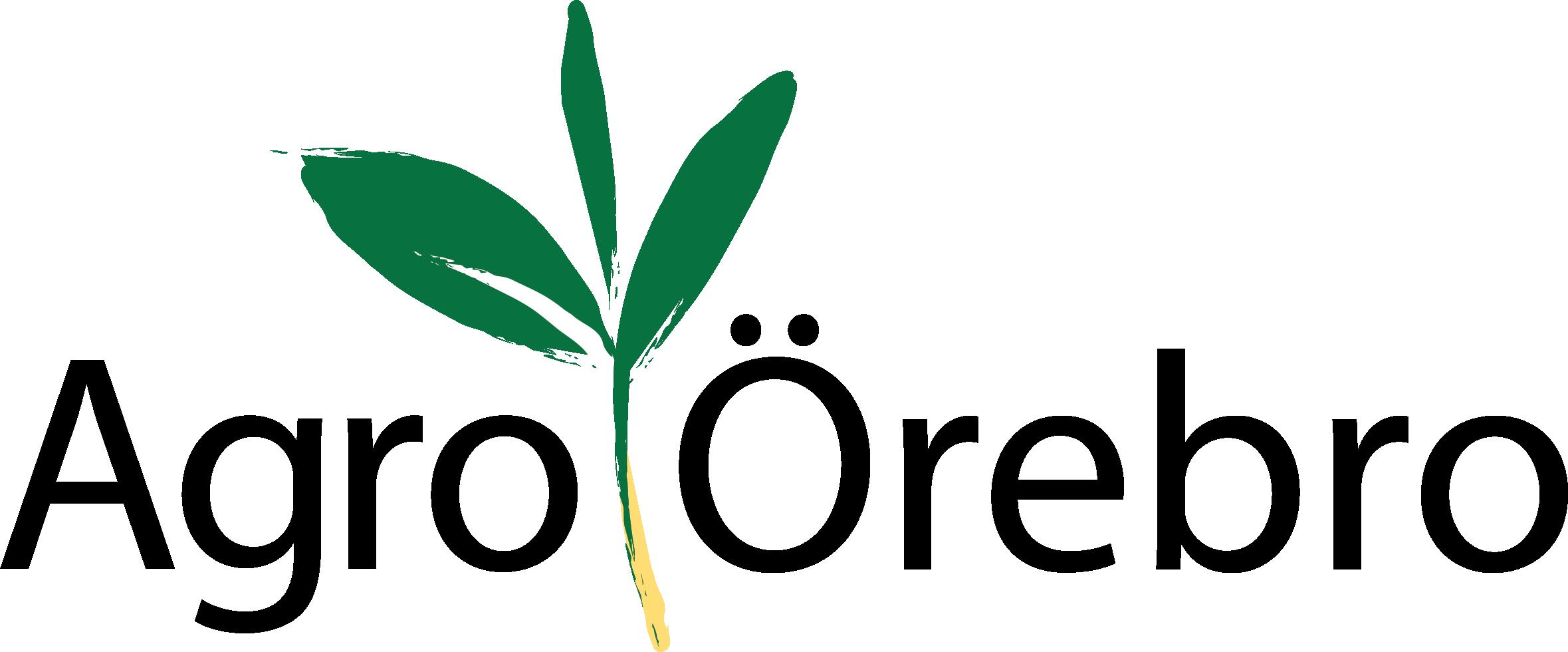Agro Örebro